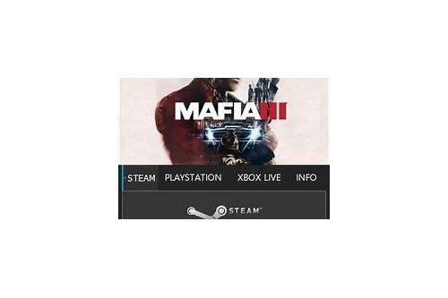 Mafia 3 key generator free download   Get Mafia Ii Pc Cd Key