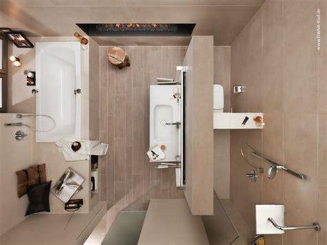 Kleine Badezimmer Beispiele Grundriss by Badezimmer Beispiele 10qm Badezimmer In 2019