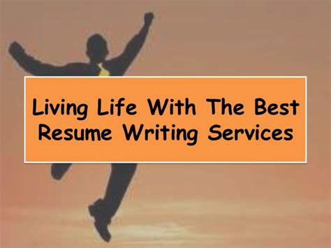 Best Resume Services Houston by Resume Writing Services Houston Tx
