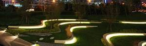 Landscape patio lighting takethreelighting