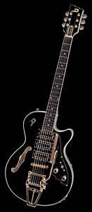 Starpl  Tv Custom  Duesenberg Guitars