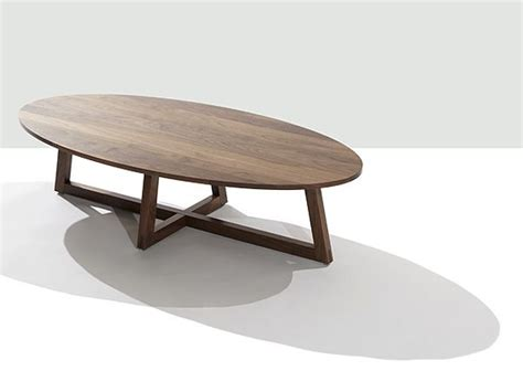 1000 ideas about oval table on wicker patio