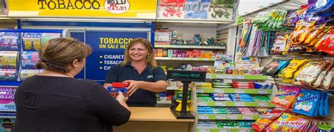 franchise opportunities central convenience stores