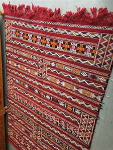ancien tapis berberes 220x 140cm catawiki With tapis berbere ancien