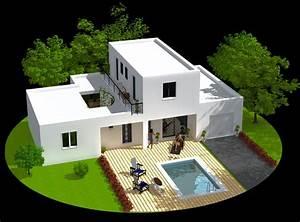 U00c9pingl U00e9 Par Amine Bouhaddi Sur Architecture