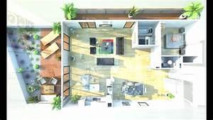 logiciel architecture gratuit mac With logiciel plan de maison 2 logiciel darchitecture en ligne cedar architect plans
