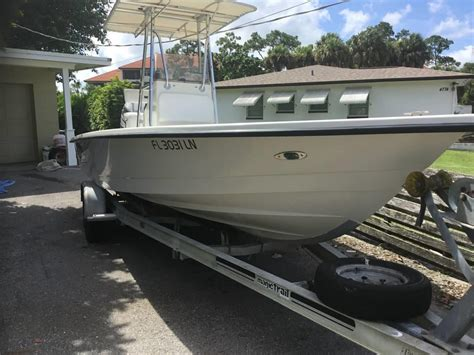 Pathfinder Boats For Sale Miami by Pathfinder New And Used Boats For Sale In Fl