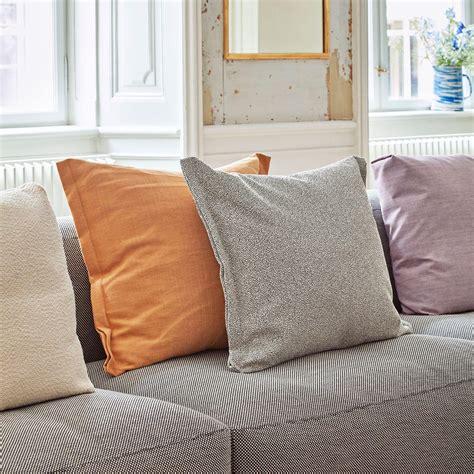 HAY Plica Sprinkle Cushion 55x60cm   AmbienteDirect