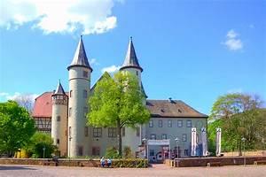 Lohr A Main : lohr am main wikiwand ~ Yasmunasinghe.com Haus und Dekorationen