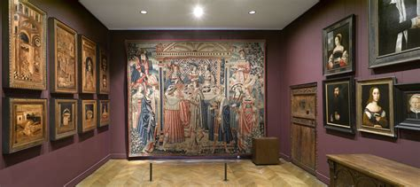 musee arts decoratifs mus 233 e des arts d 233 coratifs