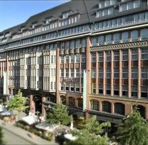 Spa Hamburg Innenstadt : online bewertungen die beliebtesten hotels in jedem bundesland welt ~ Markanthonyermac.com Haus und Dekorationen