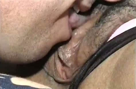 Mature White Freak Plays Some Freaky Sex Games With Ugly