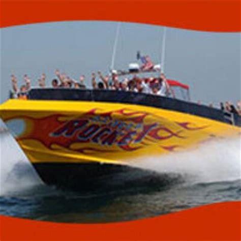 Rocket Boat by Rocket Boat Rocketboat