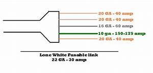 Fusable Links Stink   - Dodge Diesel