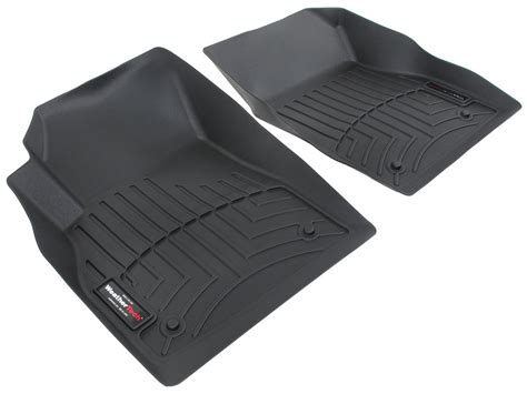 Chevy Cruze Floor Mat by Floor Mats For 2012 Chevrolet Cruze Weathertech Wt443441