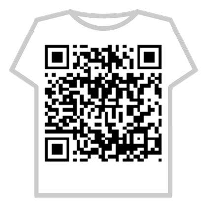 roblox mii qr code robux
