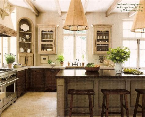 Sophisticated Kitchen Island Lighting