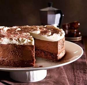 Dr Oetker Rezepte Kuchen : zwetschgen rolle rezept rezepte dr oetker kuchen rezepte rezepte und schokoladen kuchen ~ Watch28wear.com Haus und Dekorationen