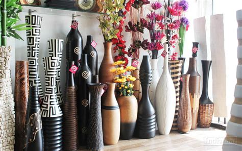 home decor products wudapple in kochi we are the best