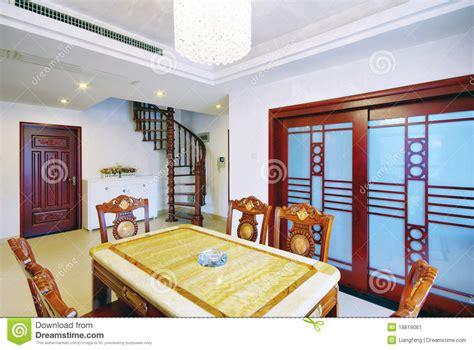 binnenhuisarchitectuur prijzen moderne binnenhuisarchitectuur stock afbeelding