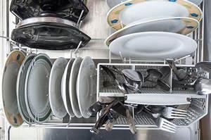 Waschbecken Verstopft Wasser Steht : wasser steht in der sp lmaschine was tun ~ Bigdaddyawards.com Haus und Dekorationen
