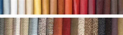 how to choose sofa material loveseat sleeper sofa reviews best sofa loveseat set for