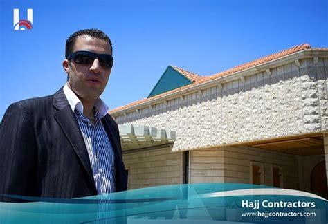 hajj contractors hajj contractors contractors in lebanon contractors in beirut