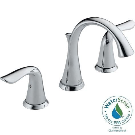 delta lorain faucet widespread delta olmsted faucet reviews best faucets decoration