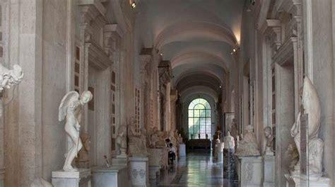 Ingresso Gratuito Musei Roma by Cidoglio Domenica 4 Novembre Ingresso Gratuito Per