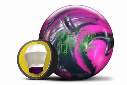 Bowling Rotogrip