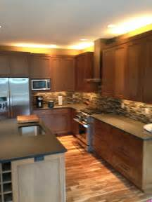photo gallery remodeling contractor serving lebanon