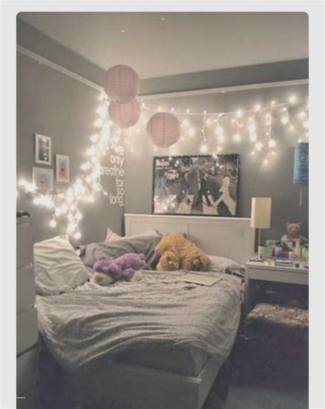simple bedroom tumblr inspirational bedroom teenage girl
