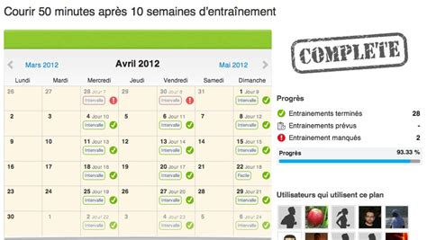 search results for calendrier 2013 semaine calendar 2015