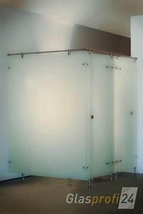 Glas Magnettafel Nach Maß : glas umkleide nach ma glasprofi24 ~ Michelbontemps.com Haus und Dekorationen