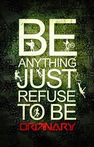 illuminati tumblr quotes Quotes