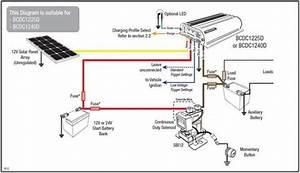 Wiring Guides  U2013 Redarc Electronics