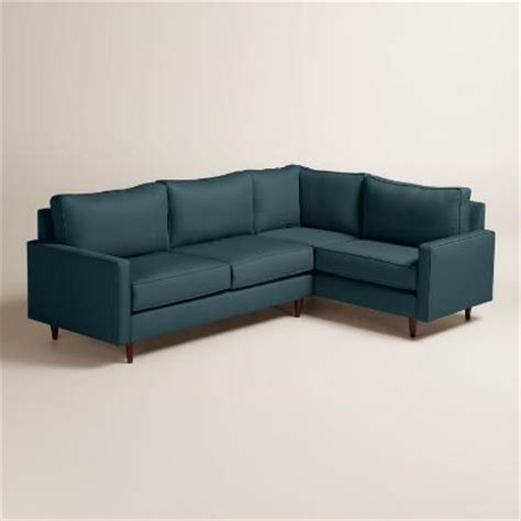 morocco print studio day sofa slipcover world market