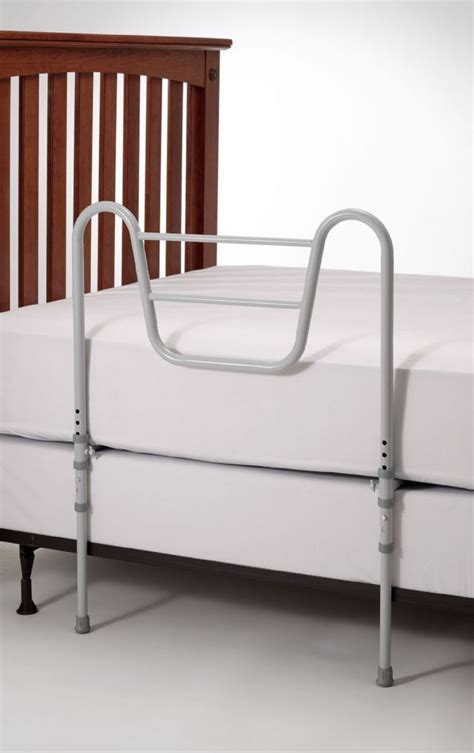 bed rails fall prevention bed rails for elderly bed