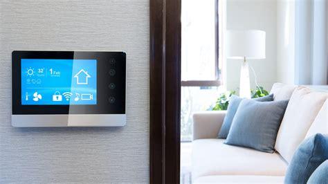 optimale luftfeuchtigkeit schlafzimmer page 136 bestcatabs wohndesign interieurideen schulte design k 252 chenschrank freistehend