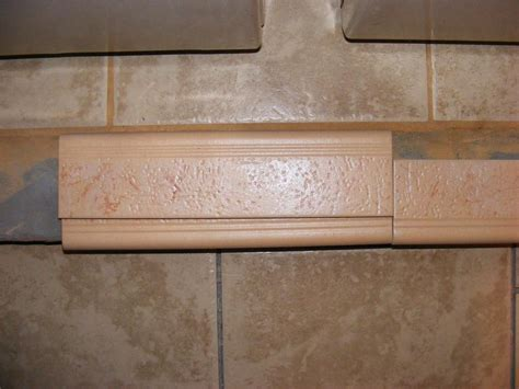 pecos sww installing ceramic bullnose tile on a washer and