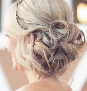 20 Beach Wedding Hairstyles For Long Hair Long