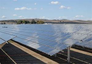AEP Energy to build solar energy center in Ohio - Electric ...