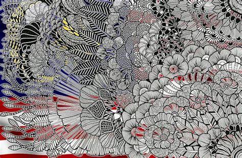 malaysians sat   doodle  bangkitmalaysia