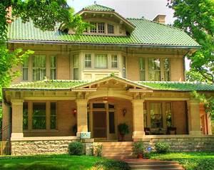 Home Design: Beautiful Tiny Homes Business Insider ...