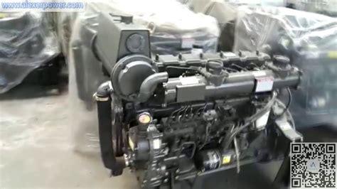 Diesel Boat Generator by Marine Diesel Generator Diesel Boat Engines For Sale