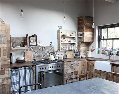 pallet kitchen cabinets diy pallet kitchen cabinets diy pallets designs