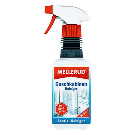Corniche Eckdusche (80 X 80 X 190 Cm, Verchromt) Bauhaus