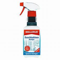 Simple Corniche Eckdusche X Cm Verchromt Bauhaus With Duschkabine