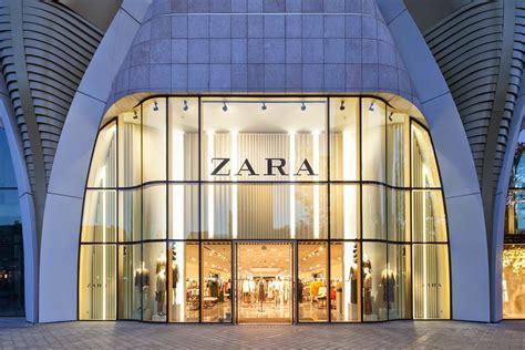 Zara Be by Zara Taking Bxl 224 Cause Des Brunettes