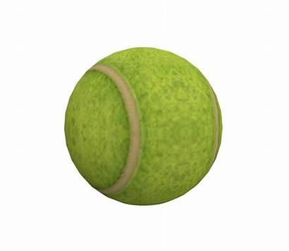 Tennis Bee Ball Pc Resource Models Zip